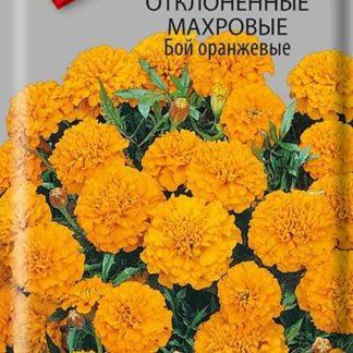 Поиск-Профи цветы